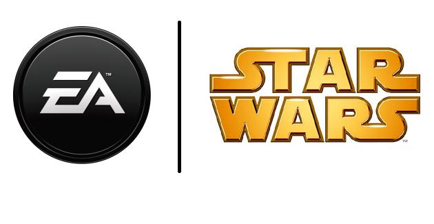 Star Wars Rechte