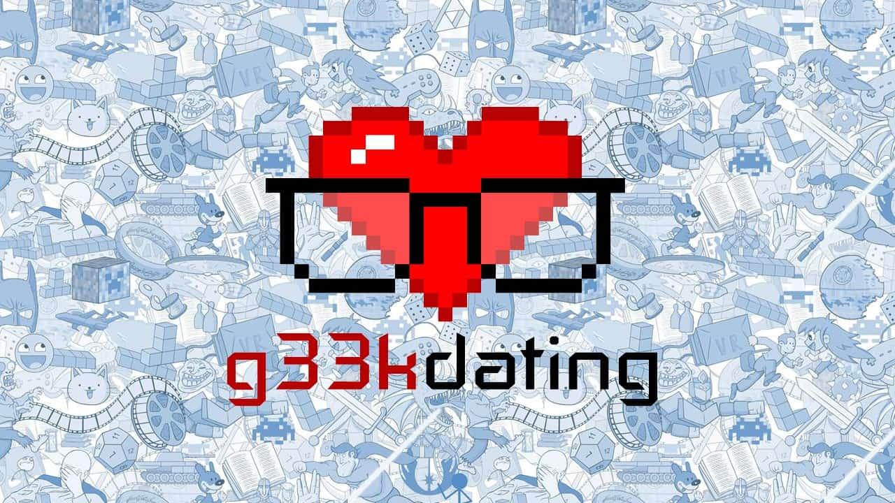 Dating-apps für geeks