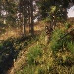 New World - Screenshot - Ausblick