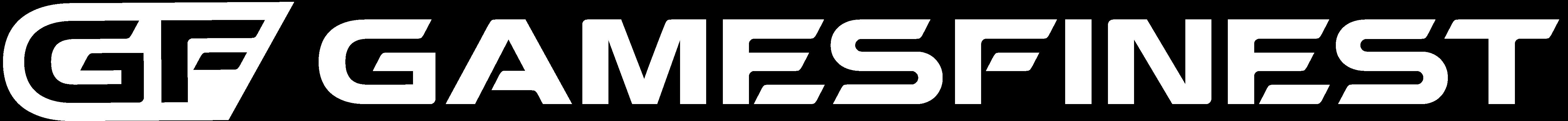 GamesFinest