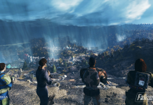 Fallout76_E3_Vista