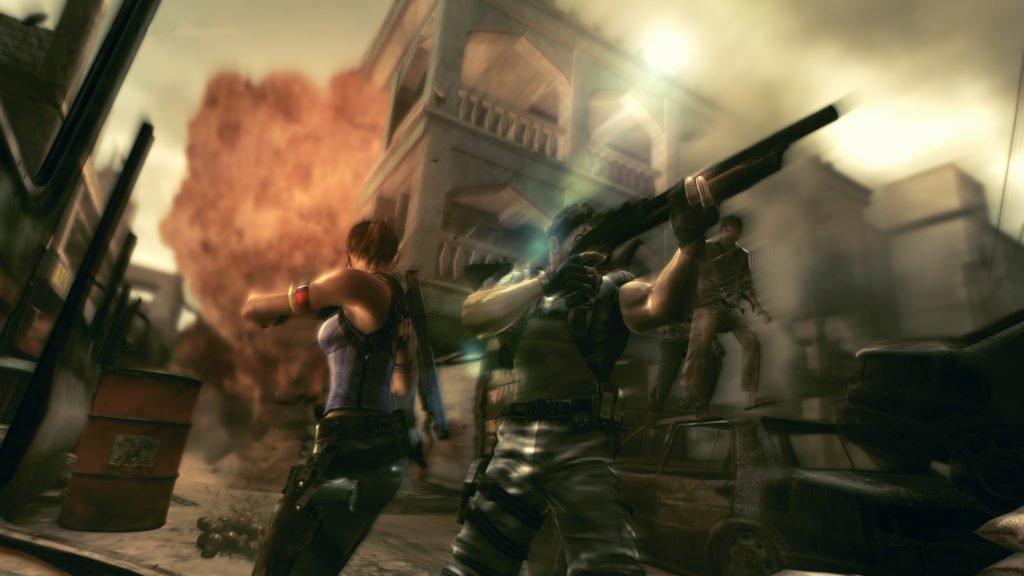 Dieses Bild hat ein leeres Alt-Attribut. Der Dateiname ist Action_Resident-Evil-5-1024x576.jpg