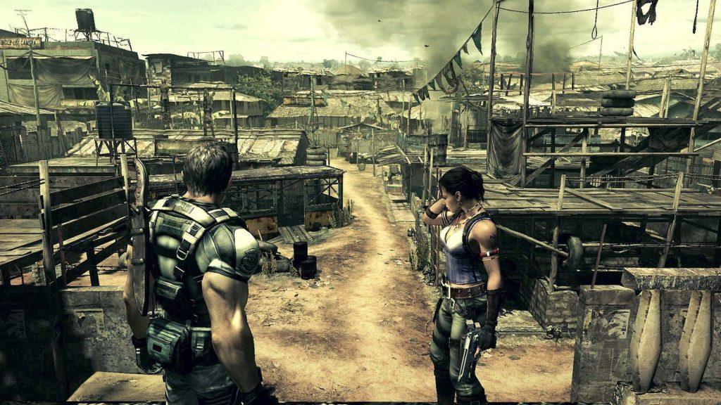 Dieses Bild hat ein leeres Alt-Attribut. Der Dateiname ist Afrika_Resident-Evil-5-1024x576.jpg