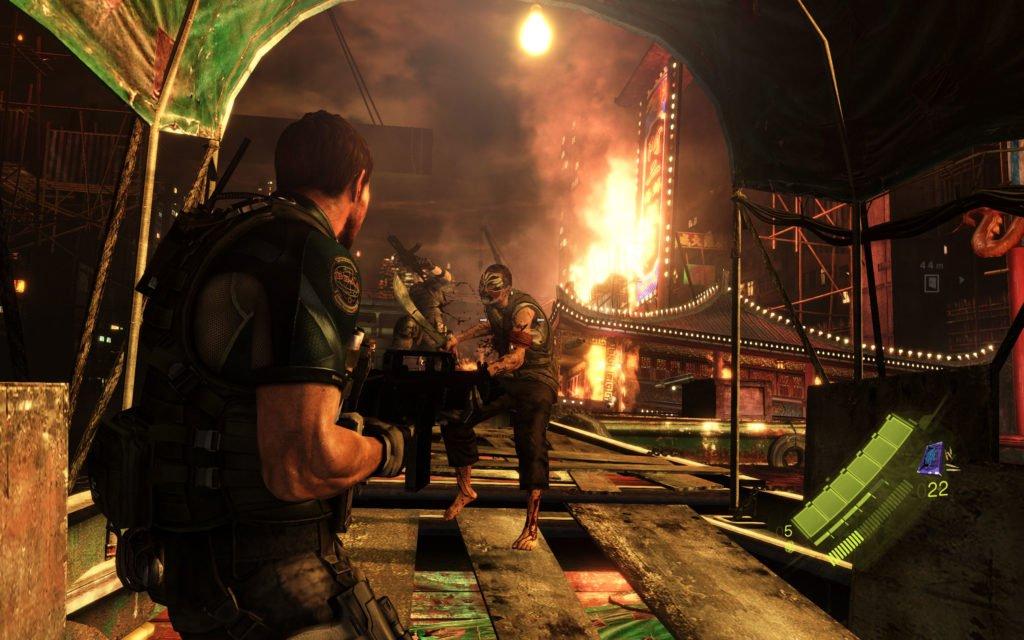 Dieses Bild hat ein leeres Alt-Attribut. Der Dateiname ist Chris-Feuer_Resident-Evil-6-1024x640.jpg