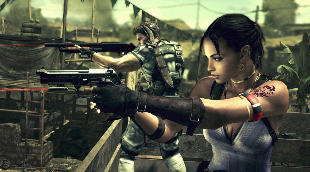 Dieses Bild hat ein leeres Alt-Attribut. Der Dateiname ist Chris-und-Sheva_Resident-Evil-5-1024x568.jpg