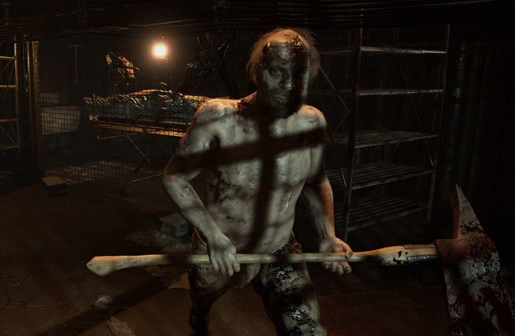 Dieses Bild hat ein leeres Alt-Attribut. Der Dateiname ist Jack-Baker_Resident-Evil-7-1024x669.jpg