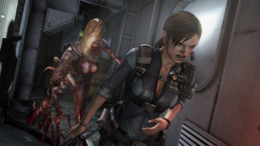 Dieses Bild hat ein leeres Alt-Attribut. Der Dateiname ist Jill_Resident-Evil-Revelations-1024x576.jpg