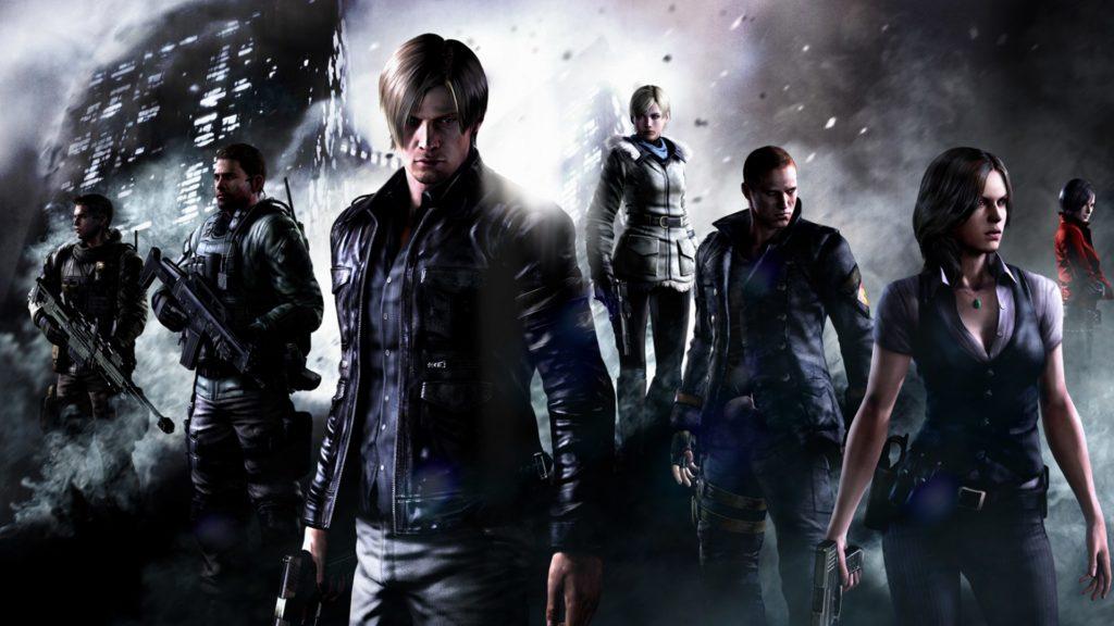 Dieses Bild hat ein leeres Alt-Attribut. Der Dateiname ist Junge-Junge_Resident-Evil-6-1024x576.jpeg