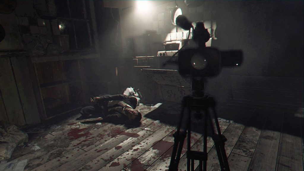 Dieses Bild hat ein leeres Alt-Attribut. Der Dateiname ist Kitchen_Resident-Evil-7-1024x576.jpg
