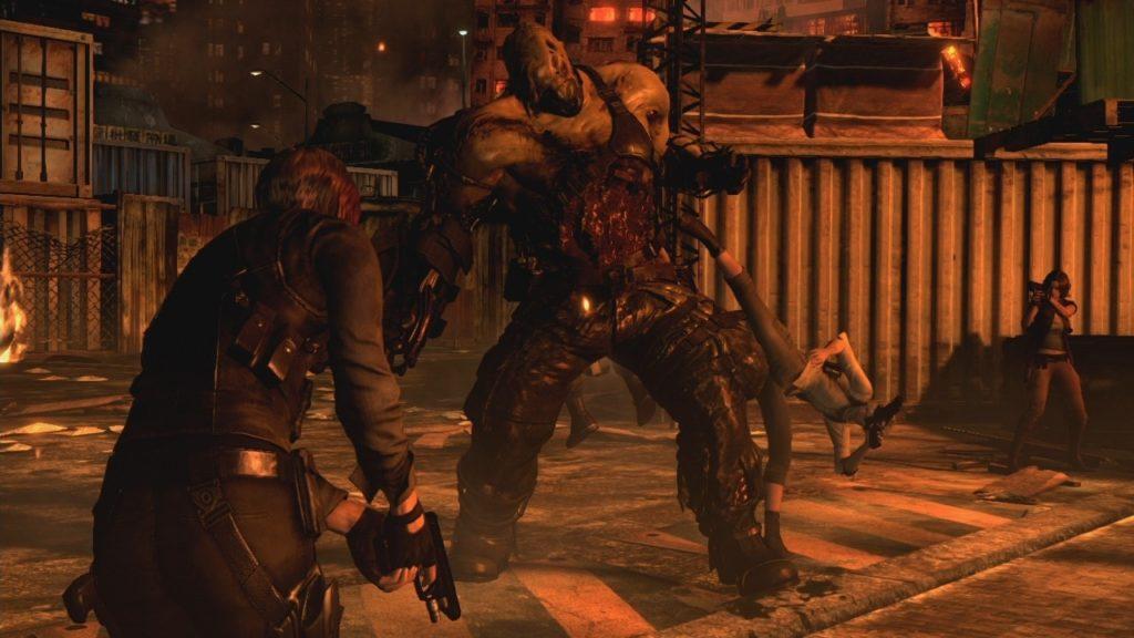 Dieses Bild hat ein leeres Alt-Attribut. Der Dateiname ist Leon-Mutant_Resident-Evil-6-1024x576.jpg