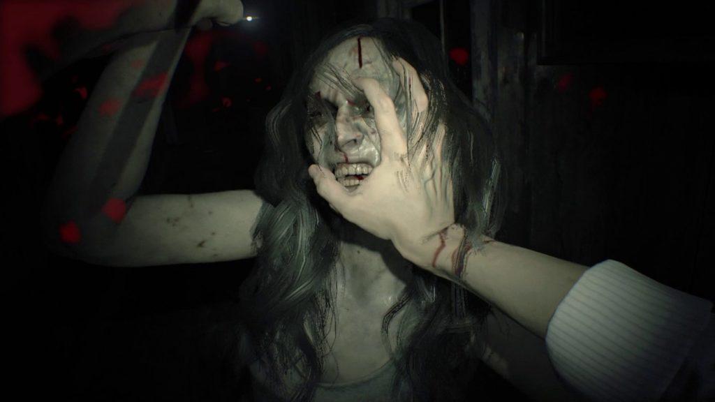 Dieses Bild hat ein leeres Alt-Attribut. Der Dateiname ist Mia_Resident-Evil-7-1024x576.jpg