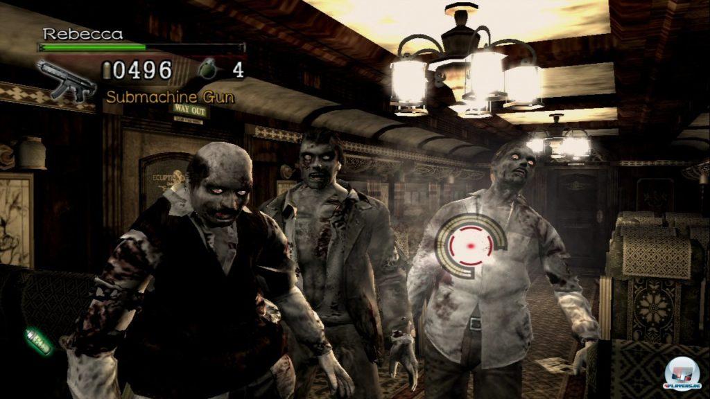 Dieses Bild hat ein leeres Alt-Attribut. Der Dateiname ist Zombies_Resident-Evil-Darkside-Chronicles-1024x576.jpg