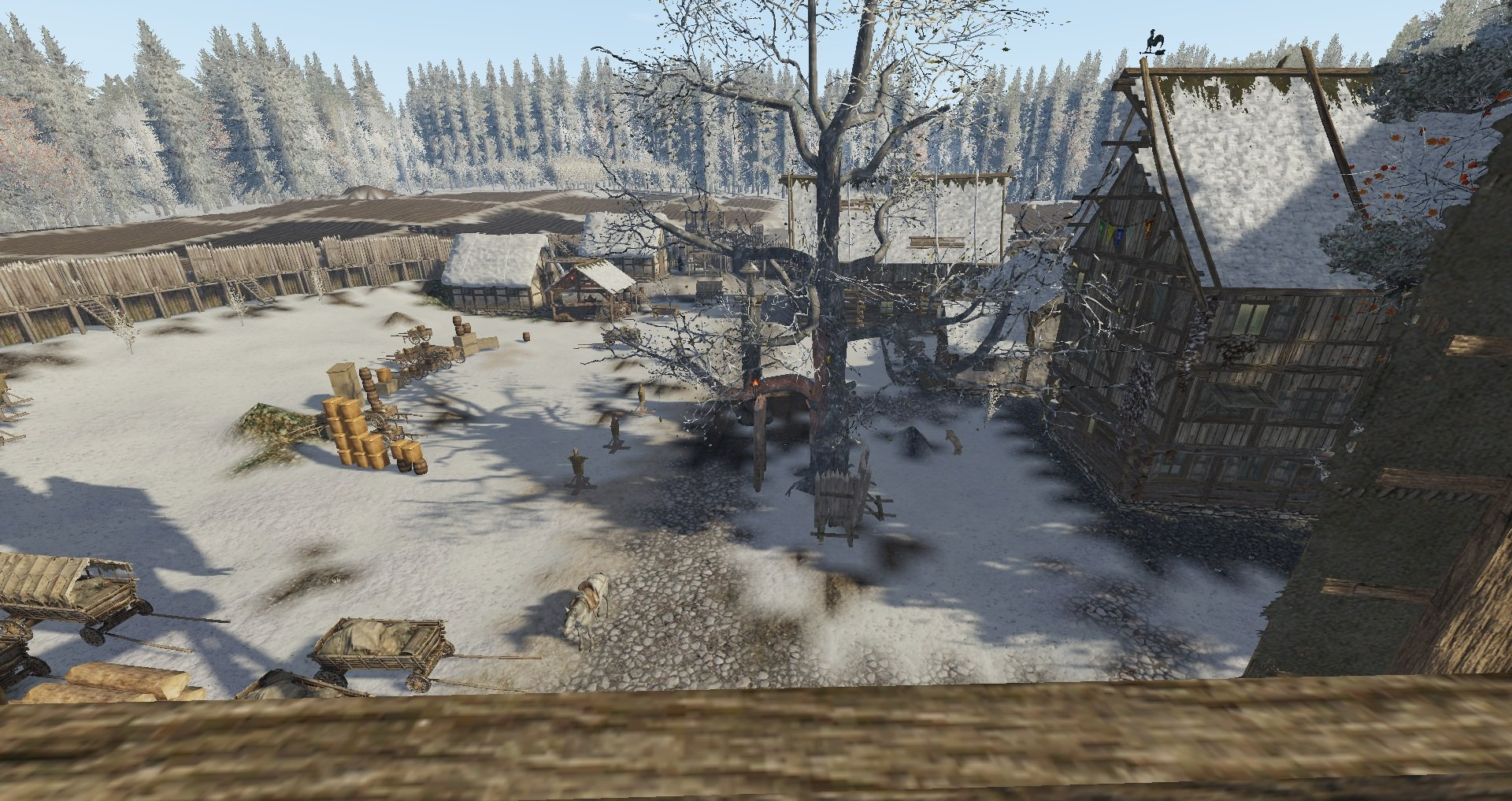 LifeIsFeudal_Abschied_Text2
